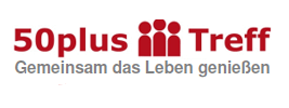 50Plus-Treff.de