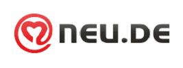 Neu.de