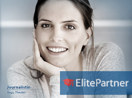elitepartner adresse