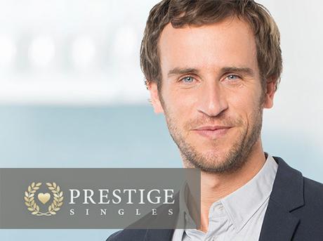 Kosten prestige singles