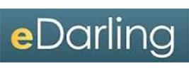 eDarling.de