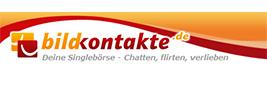 singleboersen-anbieter-logo-bildkontakte
