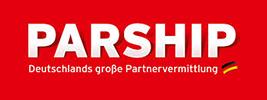 Parship.de