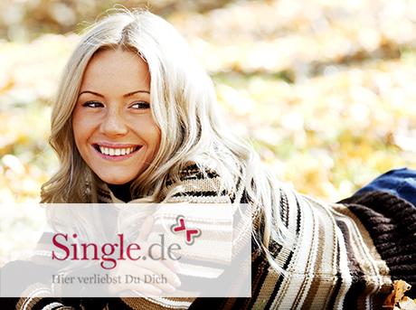 Single.de kostenlos testen