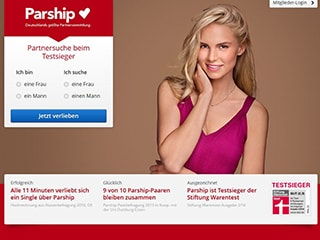 Dating-websites kundenservice bezahlen